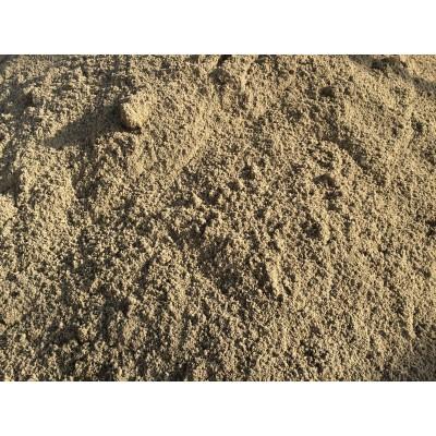Песок - Ренийский